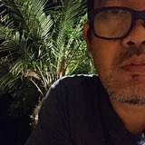 middle-aged in Haiku, Hawaii #6