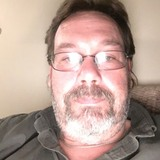 Shawnabarksl from St. Thomas | Man | 47 years old | Aquarius