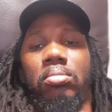 Kamden from Atlantic City | Man | 34 years old | Aquarius