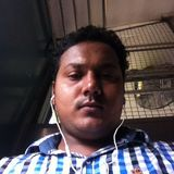 Khadir from Pallavaram | Man | 30 years old | Leo