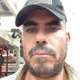 Guero from Alton | Man | 38 years old | Capricorn
