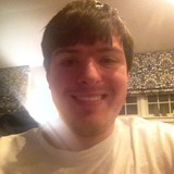 Phowe from Norwell | Man | 25 years old | Aquarius