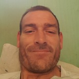 David from Bresles | Man | 37 years old | Virgo