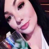 Cici from Hutchinson | Woman | 29 years old | Capricorn