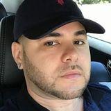 Raymondpatron from Hartford   Man   39 years old   Virgo