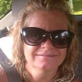 Littlelady from Lake City | Woman | 51 years old | Taurus