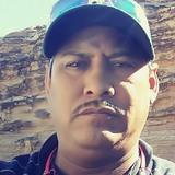 López from Laredo | Man | 52 years old | Libra