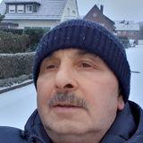Osmonovic from Bielefeld | Man | 62 years old | Aquarius