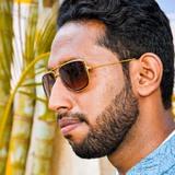 Nawaz from Sira | Man | 24 years old | Scorpio