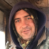 Goodgi from Brighton | Man | 40 years old | Gemini