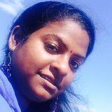 indian atheist in Illinois #5