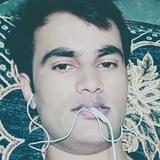 Sachin from Srinagar | Man | 26 years old | Sagittarius