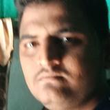 Shiva from Malkajgiri | Man | 26 years old | Taurus
