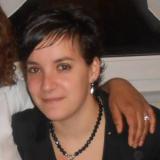 Kromda from Strasbourg | Woman | 34 years old | Libra