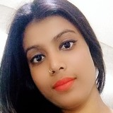 Irfo from Poona | Woman | 28 years old | Gemini