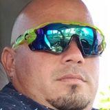 Wiso from Manati | Man | 39 years old | Leo