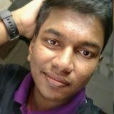 Hari from Sungai Petani | Man | 22 years old | Taurus