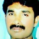 Srinu from Kavali | Man | 21 years old | Capricorn