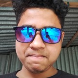 Rajdip from Imphal   Man   22 years old   Gemini