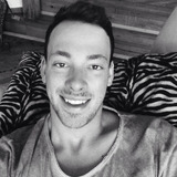 Phil from Euskirchen | Man | 28 years old | Virgo