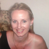 Victoria from Goulburn | Woman | 48 years old | Virgo