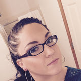 Maria from Mount Hope   Woman   38 years old   Virgo
