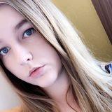 Jordynglazxoxo from Spanish Fork | Woman | 20 years old | Virgo