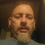 Kduncan69Xd from Wappapello   Man   45 years old   Pisces