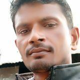 Razzak from Yamunanagar | Man | 33 years old | Sagittarius