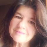 Leeza from Joplin | Woman | 52 years old | Pisces