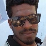 Ram from Karaikkudi | Man | 26 years old | Cancer
