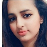 Nishika from Rajkot | Woman | 24 years old | Pisces