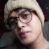 Charl from Kuala Lumpur   Man   23 years old   Scorpio