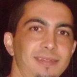 Jose from Wilmslow   Man   31 years old   Sagittarius