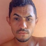 Sousinha