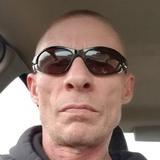 Klingermannm from Angola | Man | 49 years old | Taurus