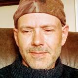Grantguitarbiw from Botwood | Man | 44 years old | Gemini