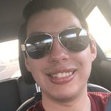 Loverforyou from Edinburg | Man | 27 years old | Capricorn