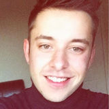 Lex from Queniborough | Man | 25 years old | Libra