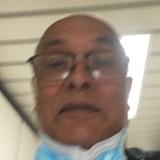 Buddynarail8 from St. Albert   Man   63 years old   Leo