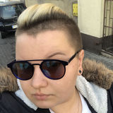 Martyna from Coventry   Woman   23 years old   Libra