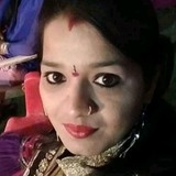 Preetisingh from Lucknow   Woman   27 years old   Capricorn