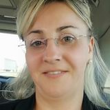 Fleurose from Charleville-Mezieres | Woman | 42 years old | Sagittarius