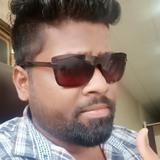 Ravindra from Mysore | Man | 31 years old | Aries
