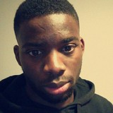 Fayard from Brest   Man   24 years old   Leo