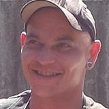 Thomasmeister from Luckenwalde   Man   41 years old   Sagittarius
