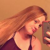 Hannahdiane from Reynoldsburg   Woman   22 years old   Scorpio