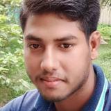 Vrrana7Oq from Dhaka | Man | 23 years old | Scorpio