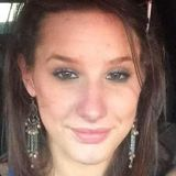 Jrocke from Little Rock | Woman | 31 years old | Taurus