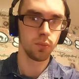 Robert from Mortagne-du-Nord | Man | 24 years old | Scorpio